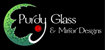 Purdy Glass & Mirror Designs
